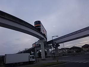 Dsc_1215