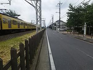 00380001