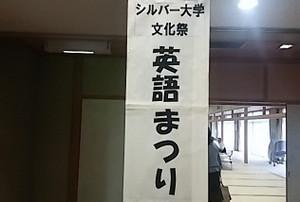00220001_2