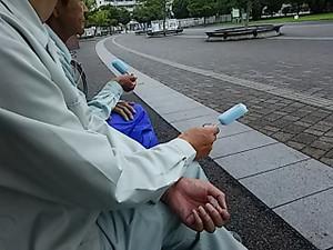 00410001_1