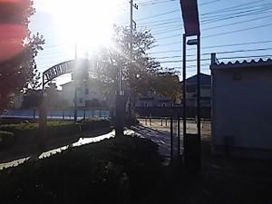 Dsc_8132