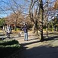 Dsc_4857